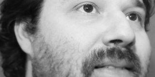 Szabó Gábor - Webfejlesztő | Hydrogene