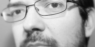 Beke Mátyás - Art Director | Hydrogene